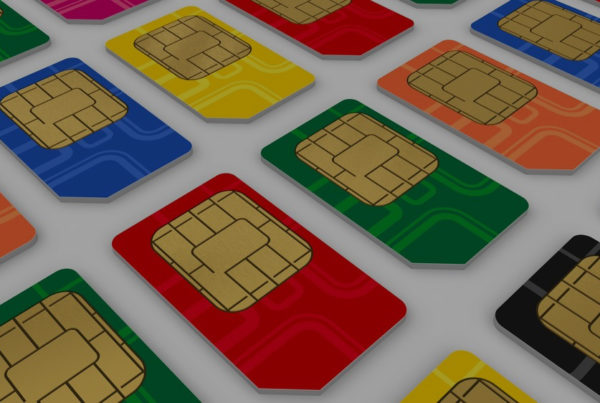 sim cards in nigeria - databod