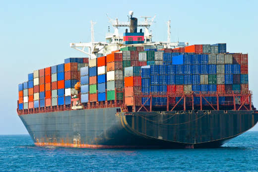 shipping-container-prices