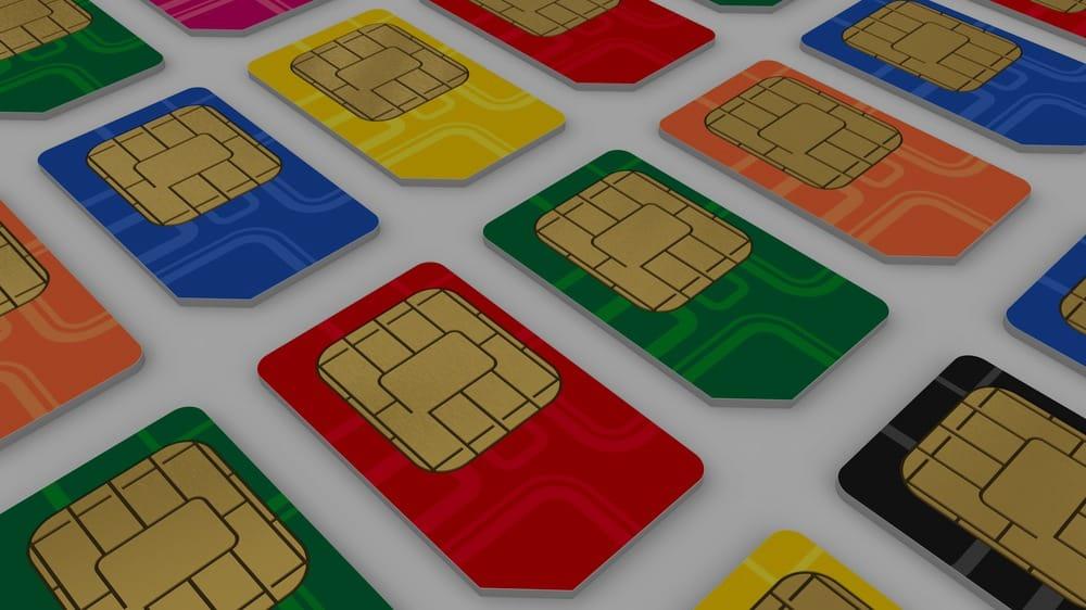 sim cards in nigeria - databod